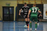 Dreman Futsal Opole Komprachcice 9:3 KS Górnik Polkowice - 8699_foto_24opole_0005.jpg
