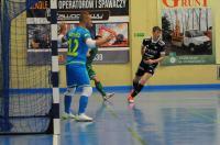 Dreman Futsal Opole Komprachcice 9:3 KS Górnik Polkowice - 8699_foto_24opole_0014.jpg