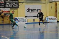 Dreman Futsal Opole Komprachcice 9:3 KS Górnik Polkowice - 8699_foto_24opole_0019.jpg