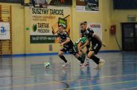 Dreman Futsal Opole Komprachcice 9:3 KS Górnik Polkowice - 8699_foto_24opole_0021.jpg