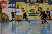 Dreman Futsal Opole Komprachcice 9:3 KS Górnik Polkowice - 8699_foto_24opole_0022.jpg