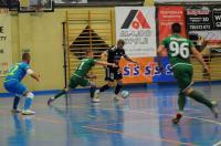 Dreman Futsal Opole Komprachcice 9:3 KS Górnik Polkowice - 8699_foto_24opole_0031.jpg