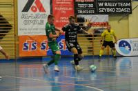 Dreman Futsal Opole Komprachcice 9:3 KS Górnik Polkowice - 8699_foto_24opole_0034.jpg