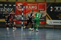 Dreman Futsal Opole Komprachcice 9:3 KS Górnik Polkowice - 8699_foto_24opole_0044.jpg