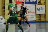 Dreman Futsal Opole Komprachcice 9:3 KS Górnik Polkowice - 8699_foto_24opole_0052.jpg