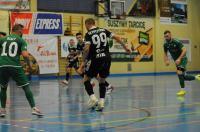 Dreman Futsal Opole Komprachcice 9:3 KS Górnik Polkowice - 8699_foto_24opole_0056.jpg
