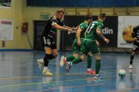 Dreman Futsal Opole Komprachcice 9:3 KS Górnik Polkowice - 8699_foto_24opole_0062.jpg
