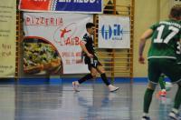 Dreman Futsal Opole Komprachcice 9:3 KS Górnik Polkowice - 8699_foto_24opole_0065.jpg