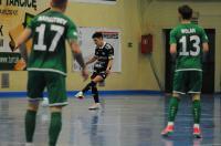Dreman Futsal Opole Komprachcice 9:3 KS Górnik Polkowice - 8699_foto_24opole_0066.jpg