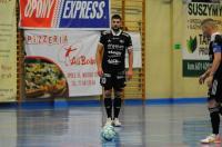 Dreman Futsal Opole Komprachcice 9:3 KS Górnik Polkowice - 8699_foto_24opole_0068.jpg