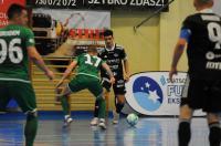 Dreman Futsal Opole Komprachcice 9:3 KS Górnik Polkowice - 8699_foto_24opole_0076.jpg