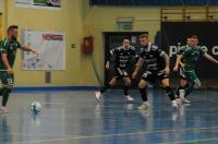 Dreman Futsal Opole Komprachcice 9:3 KS Górnik Polkowice - 8699_foto_24opole_0089.jpg