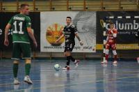 Dreman Futsal Opole Komprachcice 9:3 KS Górnik Polkowice - 8699_foto_24opole_0091.jpg