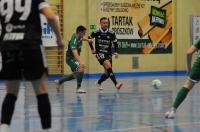 Dreman Futsal Opole Komprachcice 9:3 KS Górnik Polkowice - 8699_foto_24opole_0096.jpg