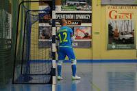 Dreman Futsal Opole Komprachcice 9:3 KS Górnik Polkowice - 8699_foto_24opole_0104.jpg