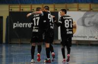 Dreman Futsal Opole Komprachcice 9:3 KS Górnik Polkowice - 8699_foto_24opole_0107.jpg
