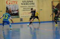 Dreman Futsal Opole Komprachcice 9:3 KS Górnik Polkowice - 8699_foto_24opole_0117.jpg