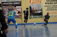 Dreman Futsal Opole Komprachcice 9:3 KS Górnik Polkowice - 8699_foto_24opole_0124.jpg