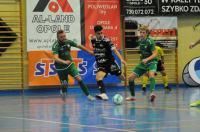 Dreman Futsal Opole Komprachcice 9:3 KS Górnik Polkowice - 8699_foto_24opole_0127.jpg