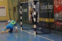 Dreman Futsal Opole Komprachcice 9:3 KS Górnik Polkowice - 8699_foto_24opole_0130.jpg