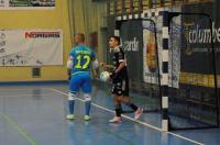Dreman Futsal Opole Komprachcice 9:3 KS Górnik Polkowice - 8699_foto_24opole_0134.jpg