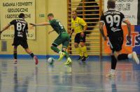 Dreman Futsal Opole Komprachcice 9:3 KS Górnik Polkowice - 8699_foto_24opole_0137.jpg