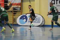 Dreman Futsal Opole Komprachcice 9:3 KS Górnik Polkowice - 8699_foto_24opole_0140.jpg