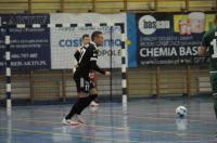 Dreman Futsal Opole Komprachcice 9:3 KS Górnik Polkowice - 8699_foto_24opole_0148.jpg