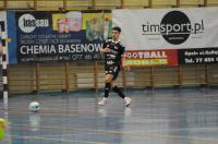 Dreman Futsal Opole Komprachcice 9:3 KS Górnik Polkowice - 8699_foto_24opole_0150.jpg