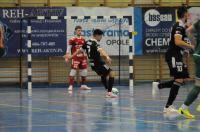 Dreman Futsal Opole Komprachcice 9:3 KS Górnik Polkowice - 8699_foto_24opole_0152.jpg