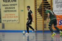 Dreman Futsal Opole Komprachcice 9:3 KS Górnik Polkowice - 8699_foto_24opole_0156.jpg