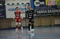 Dreman Futsal Opole Komprachcice 9:3 KS Górnik Polkowice - 8699_foto_24opole_0158.jpg