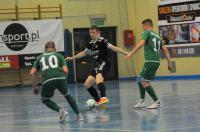 Dreman Futsal Opole Komprachcice 9:3 KS Górnik Polkowice - 8699_foto_24opole_0163.jpg