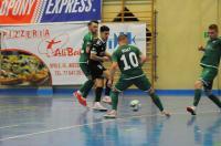 Dreman Futsal Opole Komprachcice 9:3 KS Górnik Polkowice - 8699_foto_24opole_0167.jpg