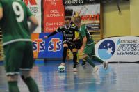 Dreman Futsal Opole Komprachcice 9:3 KS Górnik Polkowice - 8699_foto_24opole_0173.jpg