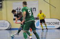 Dreman Futsal Opole Komprachcice 9:3 KS Górnik Polkowice - 8699_foto_24opole_0179.jpg