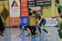 Dreman Futsal Opole Komprachcice 9:3 KS Górnik Polkowice - 8699_foto_24opole_0181.jpg