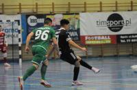 Dreman Futsal Opole Komprachcice 9:3 KS Górnik Polkowice - 8699_foto_24opole_0183.jpg