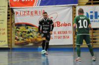 Dreman Futsal Opole Komprachcice 9:3 KS Górnik Polkowice - 8699_foto_24opole_0184.jpg