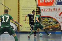 Dreman Futsal Opole Komprachcice 9:3 KS Górnik Polkowice - 8699_foto_24opole_0186.jpg