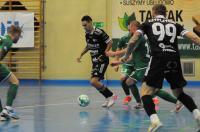 Dreman Futsal Opole Komprachcice 9:3 KS Górnik Polkowice - 8699_foto_24opole_0188.jpg