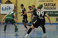 Dreman Futsal Opole Komprachcice 9:3 KS Górnik Polkowice - 8699_foto_24opole_0190.jpg