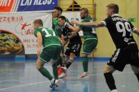 Dreman Futsal Opole Komprachcice 9:3 KS Górnik Polkowice - 8699_foto_24opole_0193.jpg