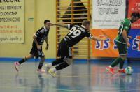 Dreman Futsal Opole Komprachcice 9:3 KS Górnik Polkowice - 8699_foto_24opole_0196.jpg