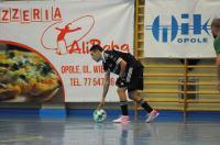 Dreman Futsal Opole Komprachcice 9:3 KS Górnik Polkowice - 8699_foto_24opole_0200.jpg