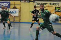 Dreman Futsal Opole Komprachcice 9:3 KS Górnik Polkowice - 8699_foto_24opole_0203.jpg