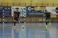 Dreman Futsal Opole Komprachcice 9:3 KS Górnik Polkowice - 8699_foto_24opole_0208.jpg
