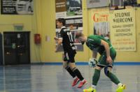 Dreman Futsal Opole Komprachcice 9:3 KS Górnik Polkowice - 8699_foto_24opole_0217.jpg