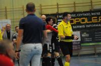 Dreman Futsal Opole Komprachcice 9:3 KS Górnik Polkowice - 8699_foto_24opole_0220.jpg