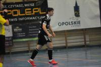 Dreman Futsal Opole Komprachcice 9:3 KS Górnik Polkowice - 8699_foto_24opole_0222.jpg